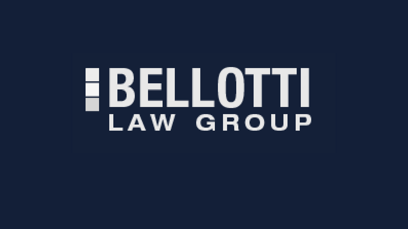Bellotti Law Group P.C.