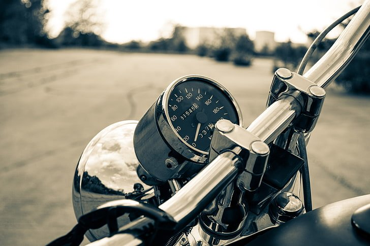 Motorcycle accident attorney serving Los Angeles